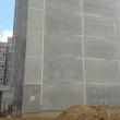 фото герметики для строительства